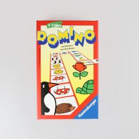 bdomino_box