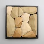 石が木パズル