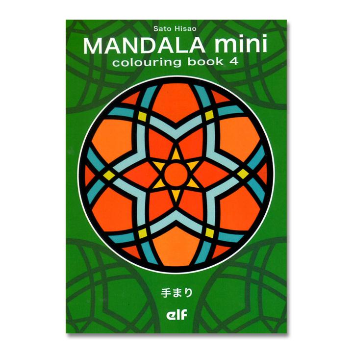 mandara4