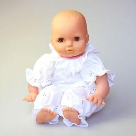 baby_sit