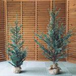 ホーゲボーニング:クリスマスツリー