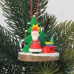 クリスマスツリーオーナメント2016(7)