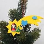 クリスマスツリーオーナメント2016(8)