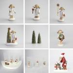 フラーデ天使 クリスマスシリーズ