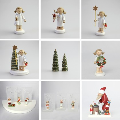 frade_christmas