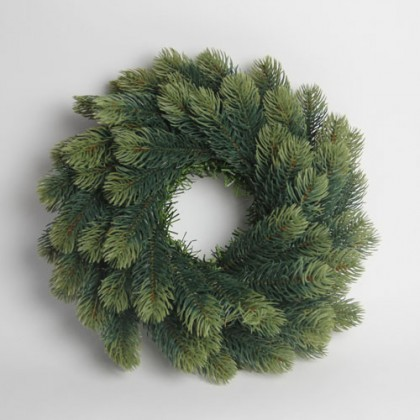 rs_wreath