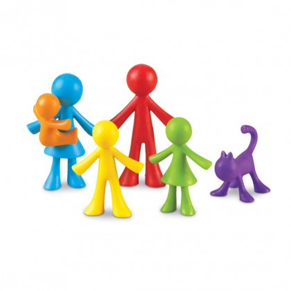 colorfulfamily