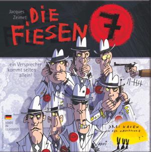 Die_Fiesen_7