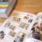 Pas magazine Kids Life