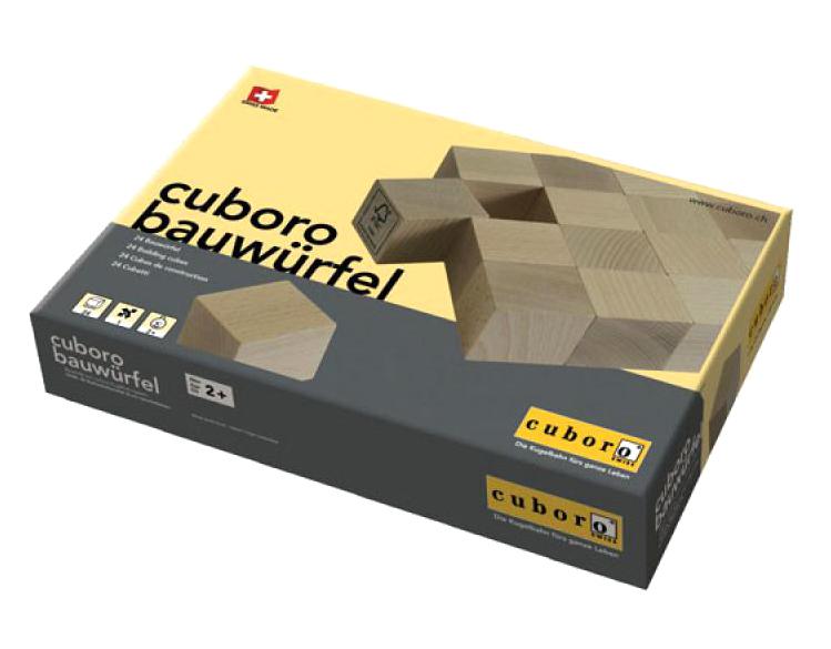 block_hako