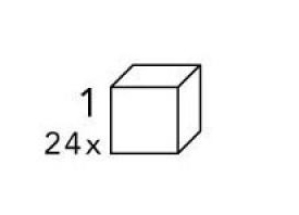 block_in