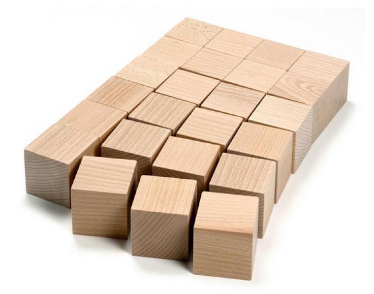 block_parts