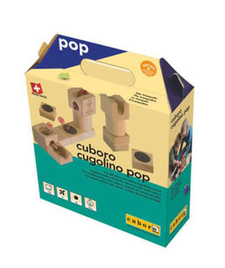 cugolino-pop-1_thmb1