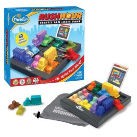 RushH-5000-HiResSpill