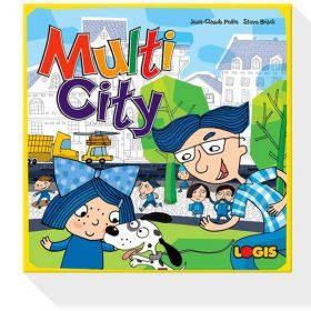 multi_city-box