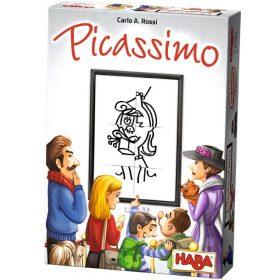 picassimo-box