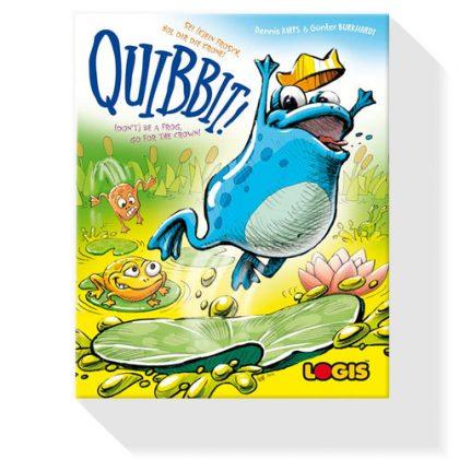 quibbit-box