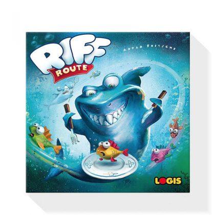 riff_route-box-r