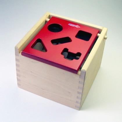 Mpostbox