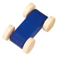 スロープ車青