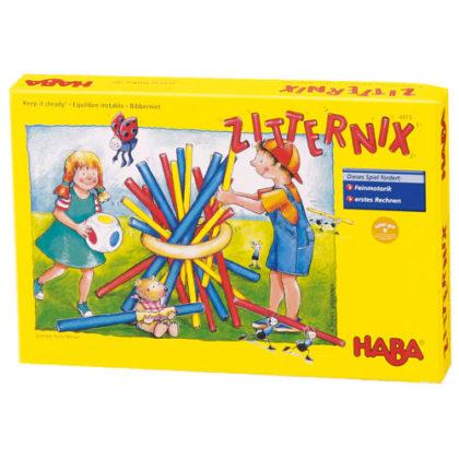 ha4923