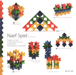 naefspiel_pattern