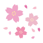 桜の樹のこと