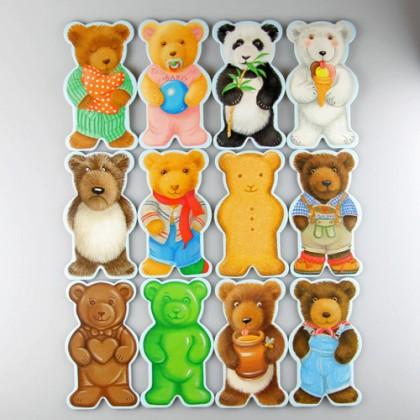 teddymemo_card
