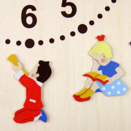 clock_child_1