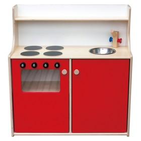 n_kitchen