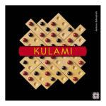 クラミ/KULAMI