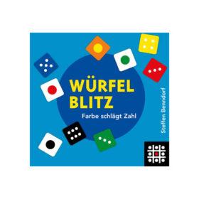Wuerfelblitz