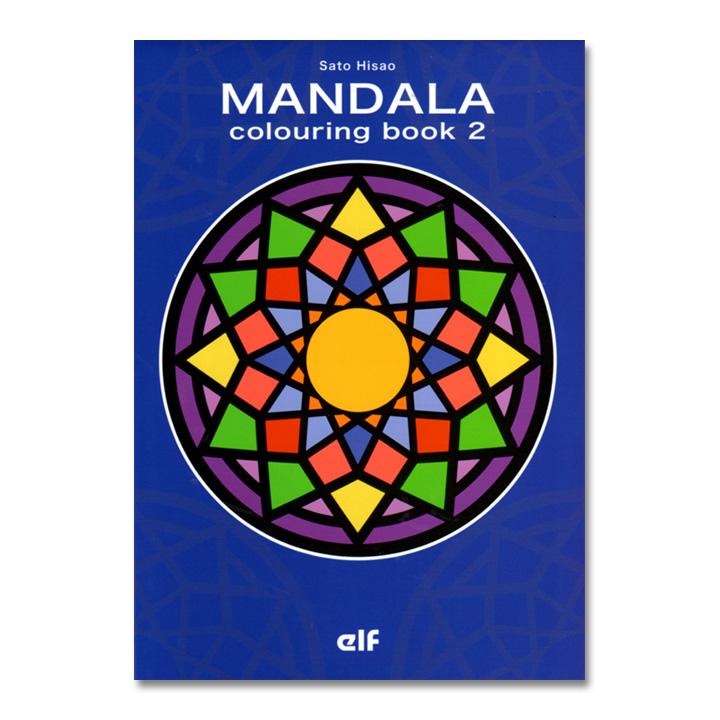 mandara2