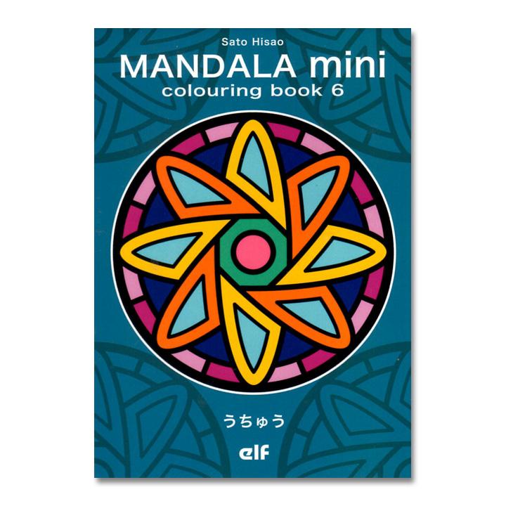 mandara6