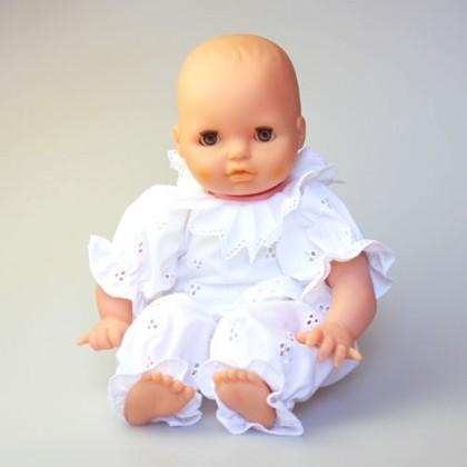 DEsoftbaby