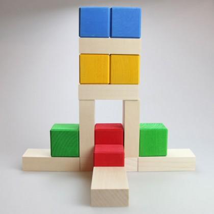 blocks_combi