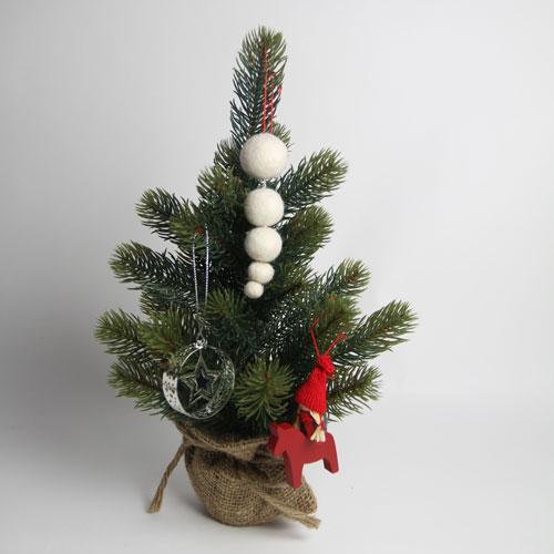 rs_takujo_tree_1
