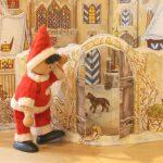 よいクリスマスをお迎えください