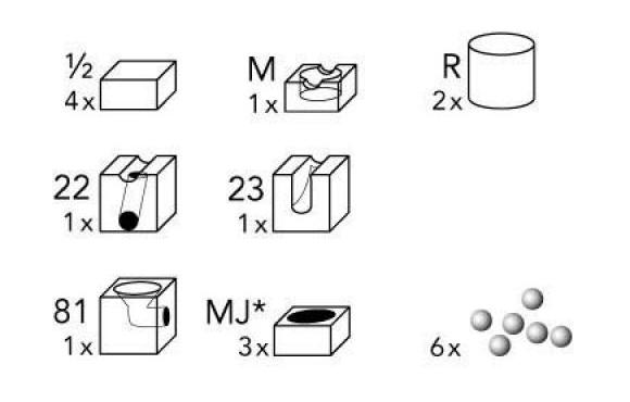 cugolino-pop-2_thmb1