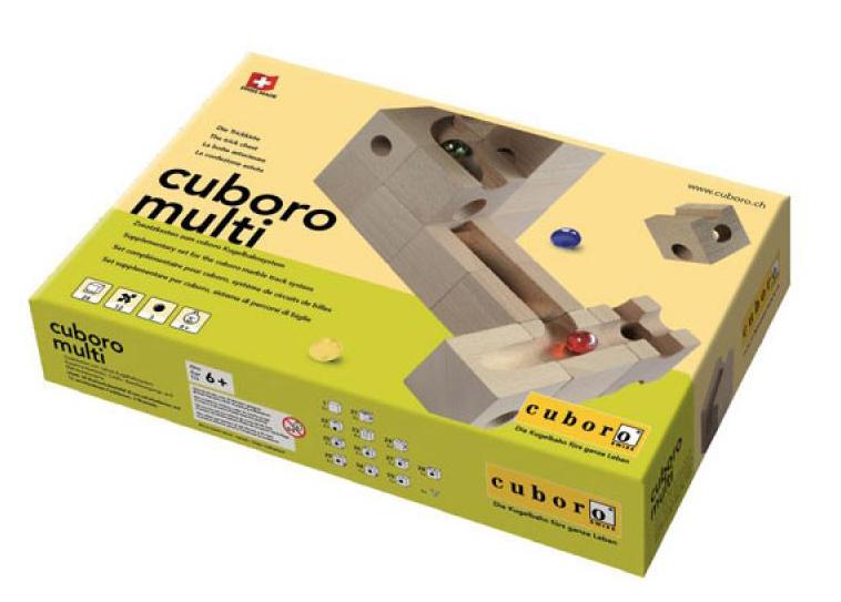 multi_hako
