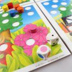 子どもと遊ぶゲームの選び方