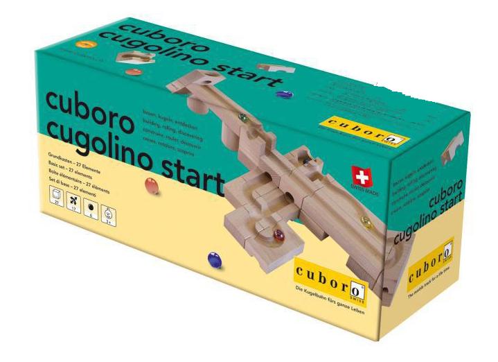 start_hako