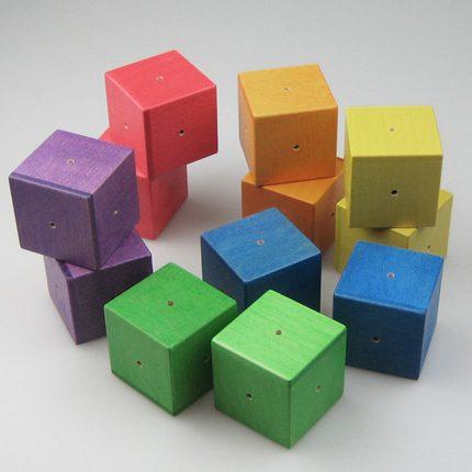 500_babycube