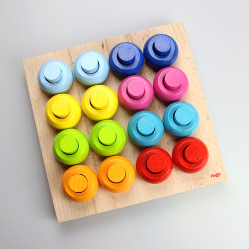 colorringpeg