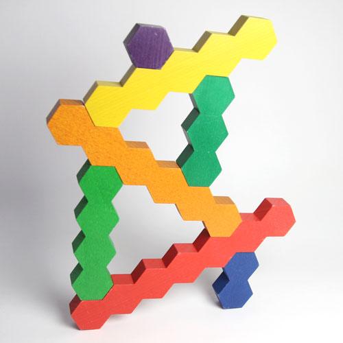 honeycomb_1