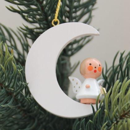 o_moon
