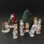 フラーデ・クリスマス