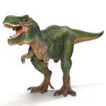シュライヒ ティラノサウルス・レックス