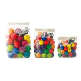 beli-beads