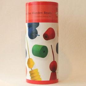sina-beads-Cylinder